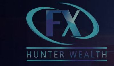 FX hunter wealth review