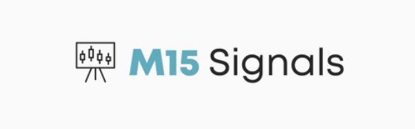 m15 signals review