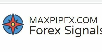 Max pip FX review